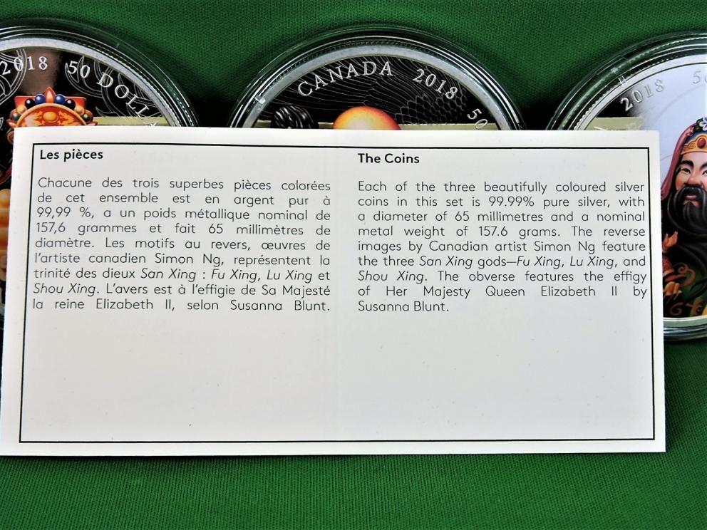 Royal Canadian Mint Ottawa