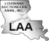Louisiana Auctioneers Association
