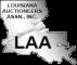 Louisiana Auctioneers Association