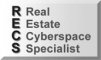 Real Estate CyberSpace Society