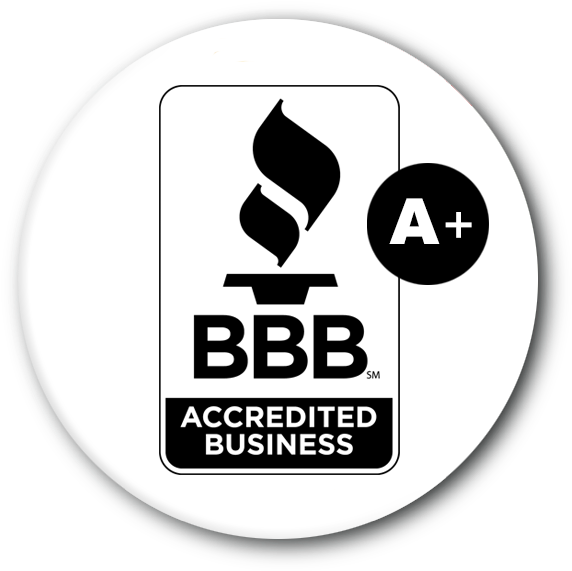 View us on BBB.org