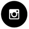 View our Instagram page
