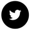 View our Twitter page
