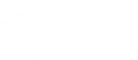 Keller Williams: Great Cleveland Office