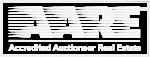Aare logo- jpeg