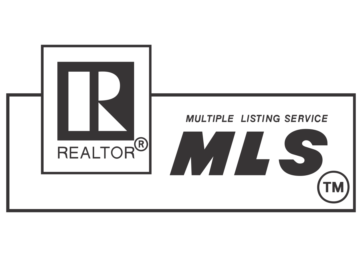 Mls-realtor-logo-vector