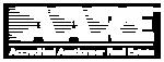 Logo-aare-fff