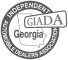 Georgia Independent Auto Dealer Association