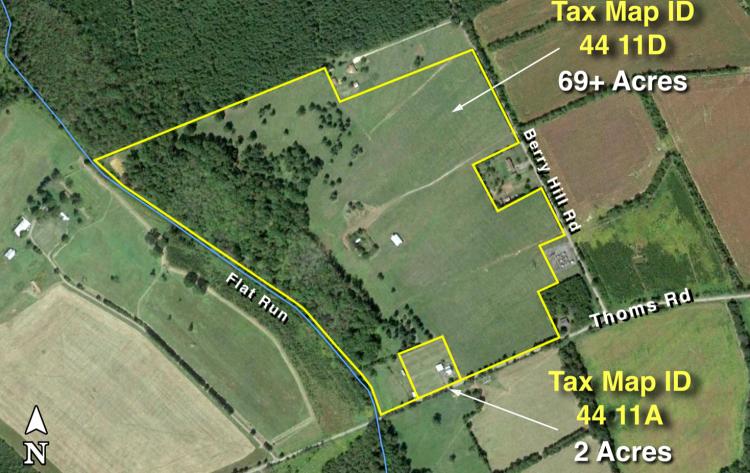 Culpeper haught estate@3x