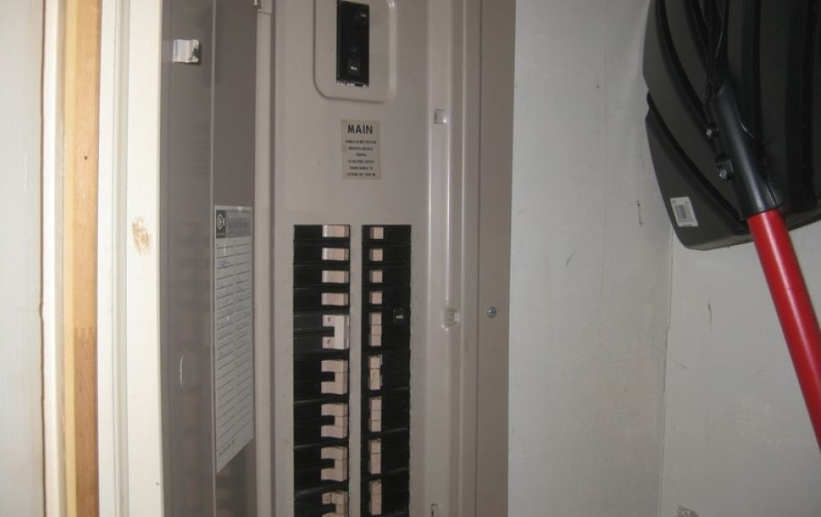 Img 5962