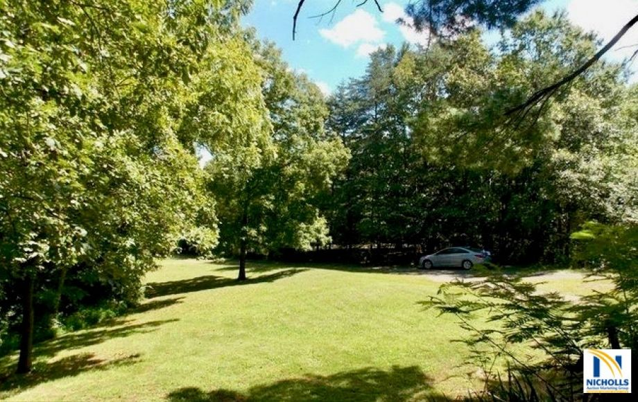 Valuable Loudoun County Real Estate 3 Br Home On 69